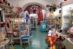 Festival: shop online di magia e giocoleria a Napoli
