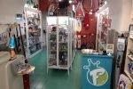 Festival Magia e Giocoleria: Store di magia, giocoleria e clowneria