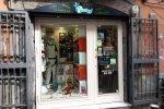 Festival Magia & Giocoleria Shop online